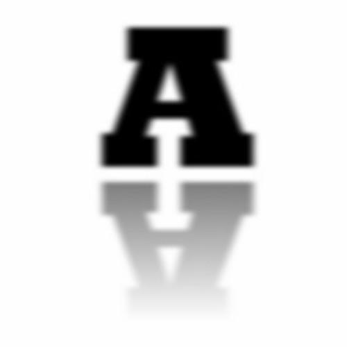 Antoine Alvear (Zachmo)'s avatar