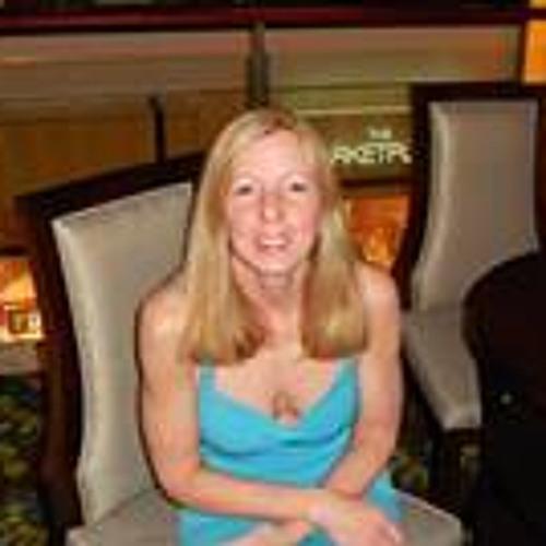 Michele Darnowski-Morris's avatar