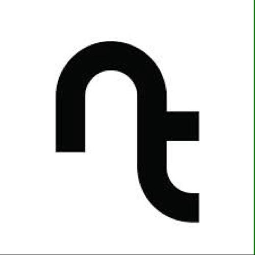 Noizy Toy's avatar