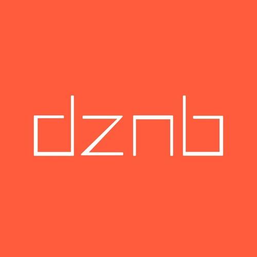 DZNB's avatar