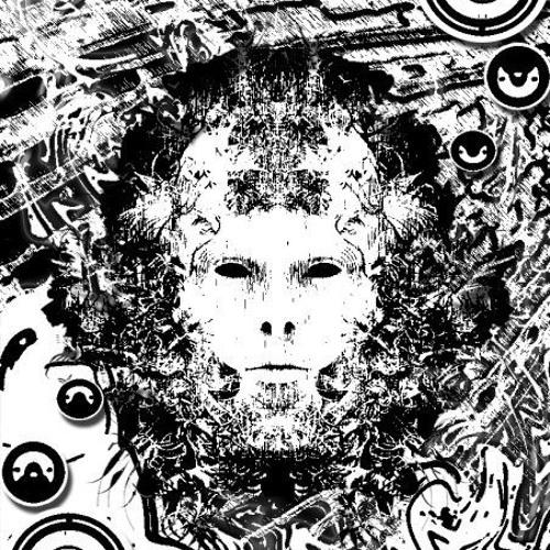 Peg G.B.K's avatar