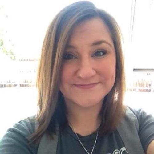 Amanda Schroeder 22's avatar