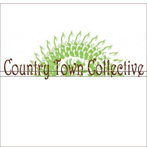 countrytowncollective's avatar