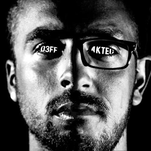 D3FF & AKTEC's avatar