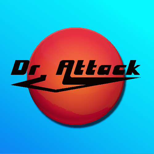 Dr.AttacK's avatar