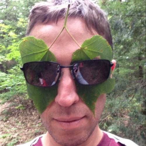 dngrssmn's avatar