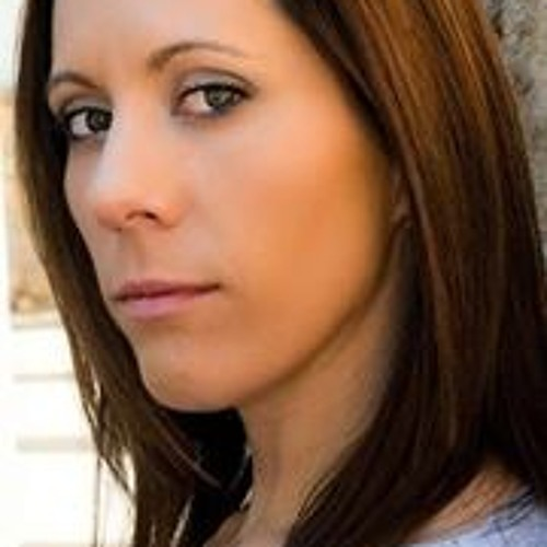 Cindy Cruickshank's avatar