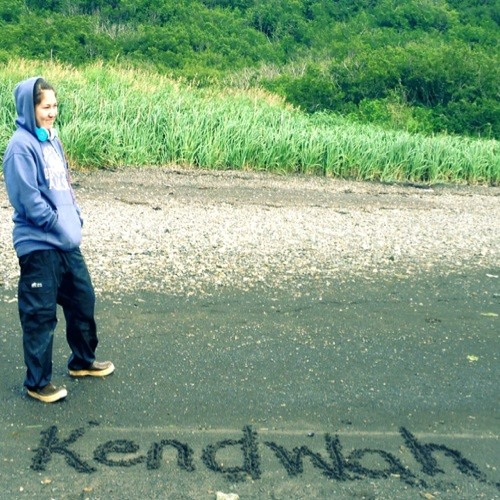 KenNicBro's avatar