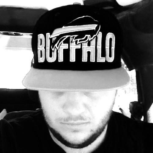 JakeFiegl's avatar