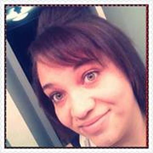 Lashawnda Hammond's avatar
