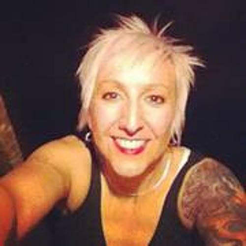 Jayne bv's avatar