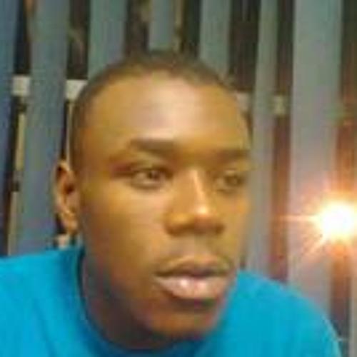 Wedney Ngobeni's avatar