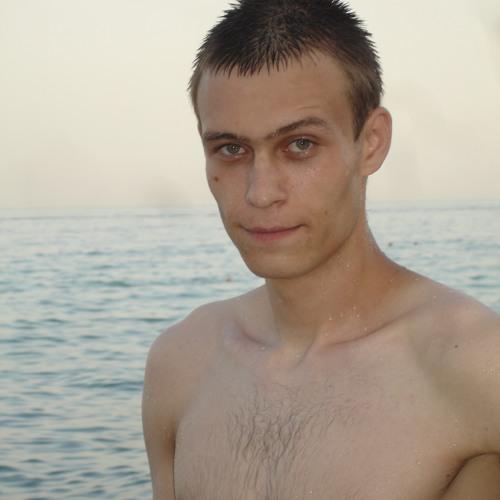 Sergey  Sharkov's avatar
