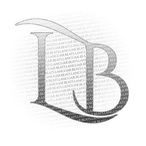 LanguarBeats's avatar