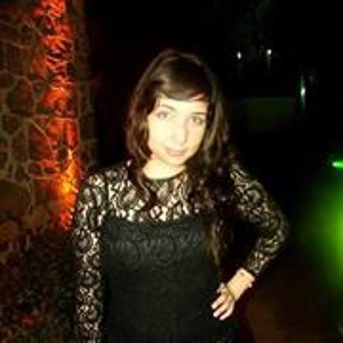 Viih Villas Boas's avatar