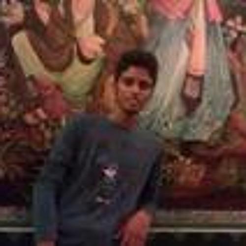 mehregan-0do1's avatar