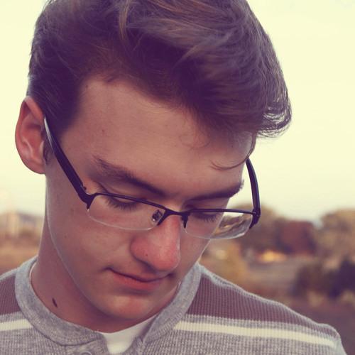 Smithman's avatar