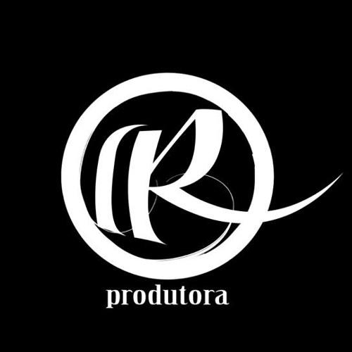 MC SUZY FEITICEIRA & MC DAN MAGNATAS - QUERO CONDIÇÃO (LANÇAMENTO 2014)