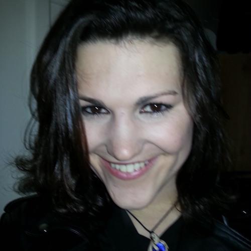 Kayla Bibby's avatar