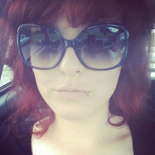 Frollain Katinka's avatar