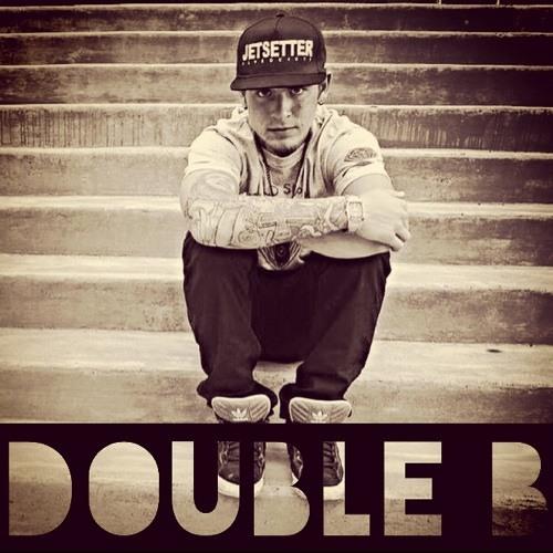 Double  B's avatar