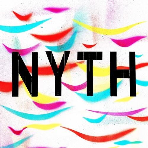 NYTH's avatar