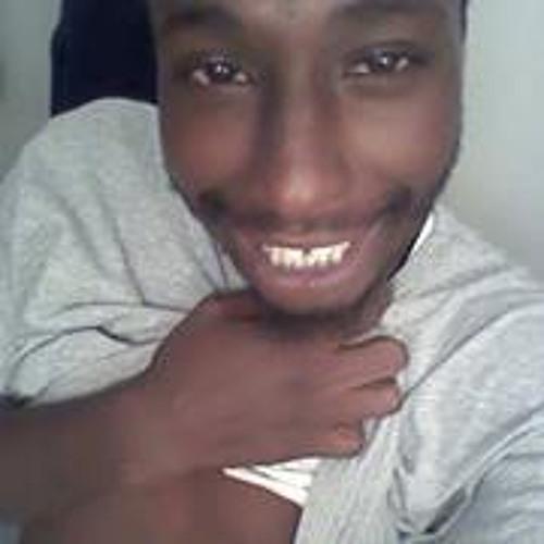 Edward Castillo 14's avatar