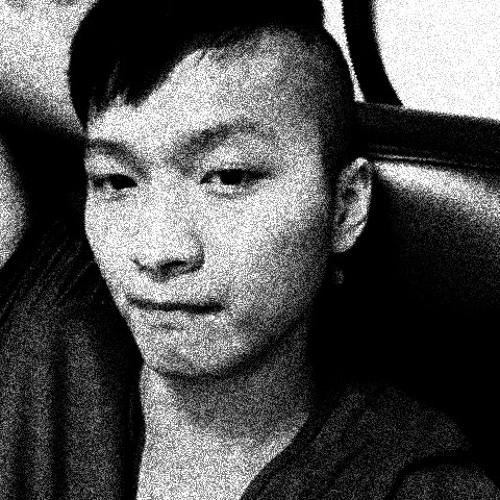 Weili Lee's avatar
