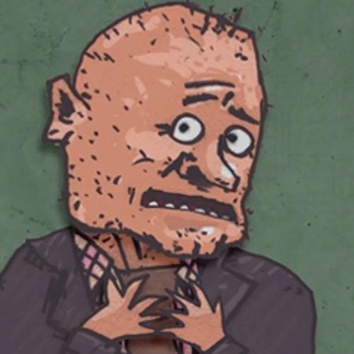 Sye Ten's avatar