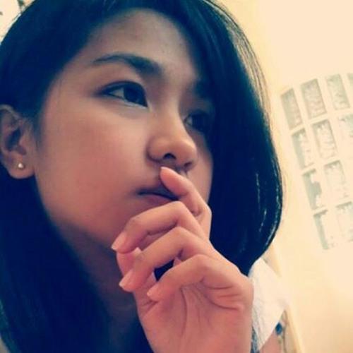 b_anne's avatar