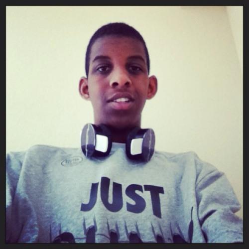 JJ masko21's avatar