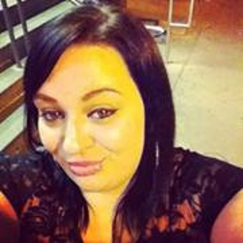 Ashley Jayne 2's avatar