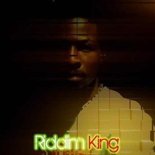 Riddim King's avatar