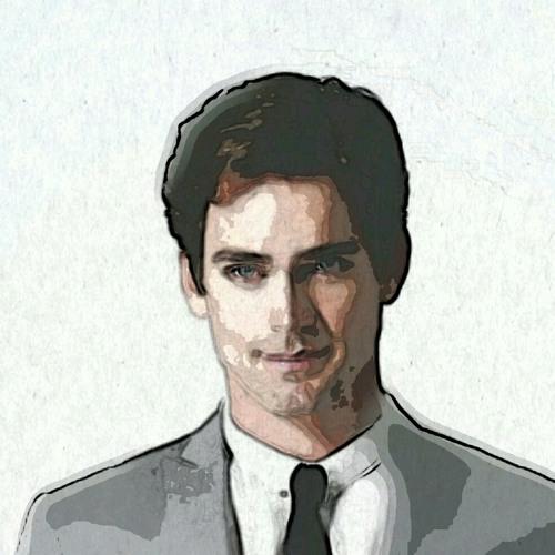 user844003891's avatar