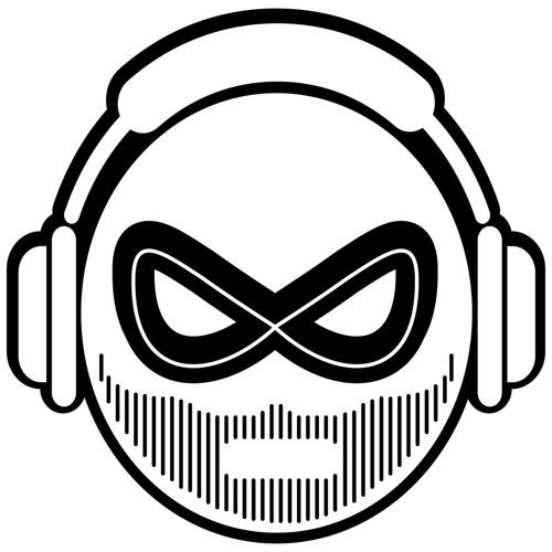 PayneInnovation's avatar