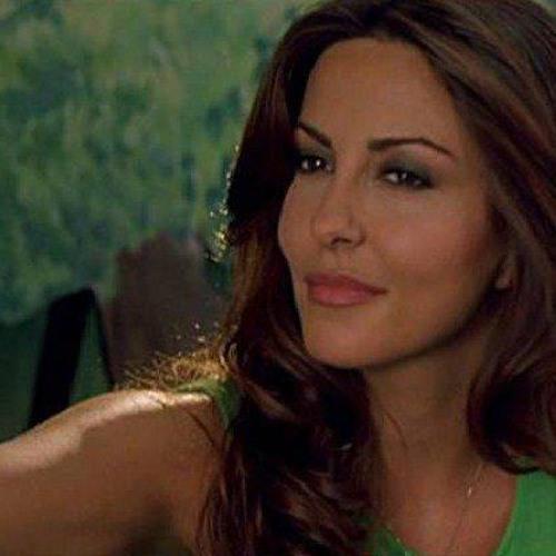 Gabriela Niculae's avatar