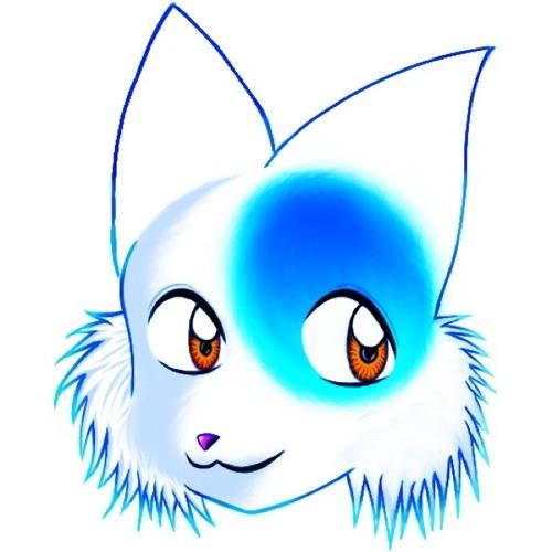 JohnsonC59's avatar
