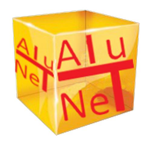 luis alfredo Mercau's avatar