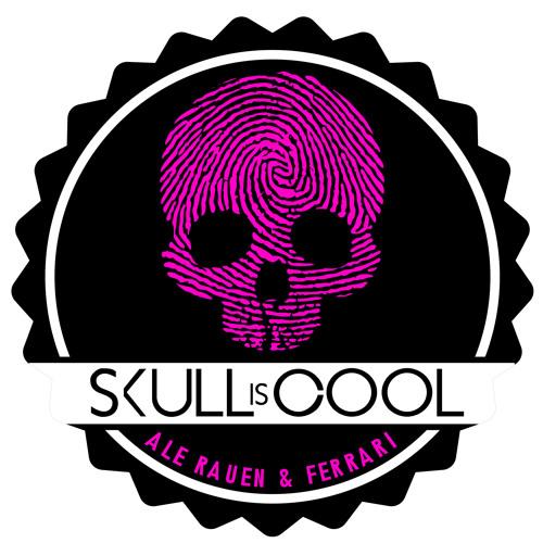 skulliscool's avatar