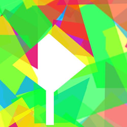 contempu's avatar