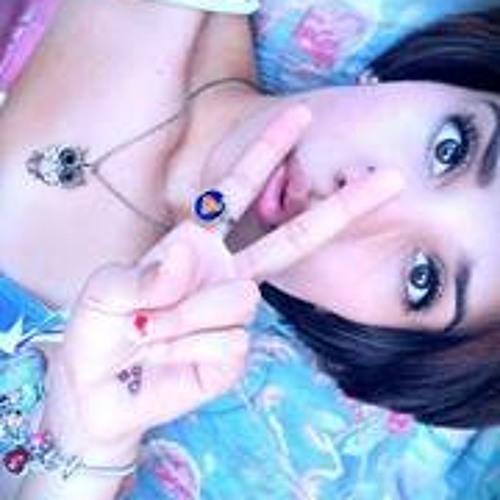 Iris Ruiz 5's avatar