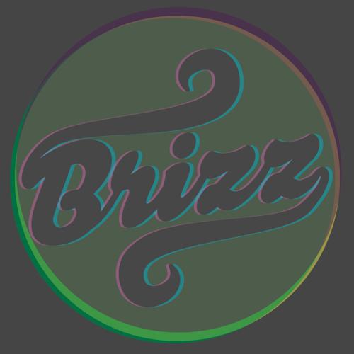 brizzuela's avatar