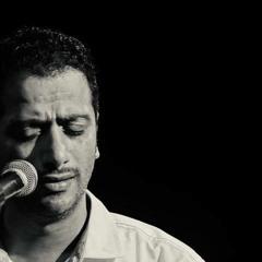 Ali Elhelbawy