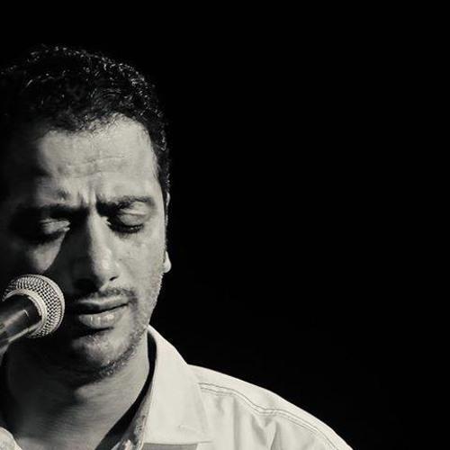 Ali Elhelbawy's avatar
