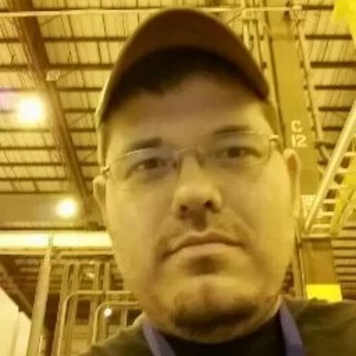 Jesse Lofton 1's avatar