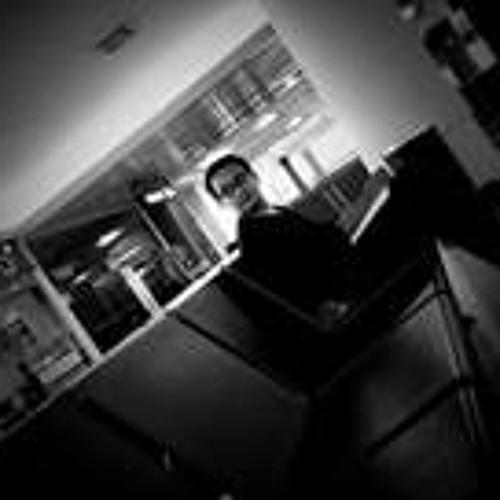 Muhammad Ardiansyah 8's avatar