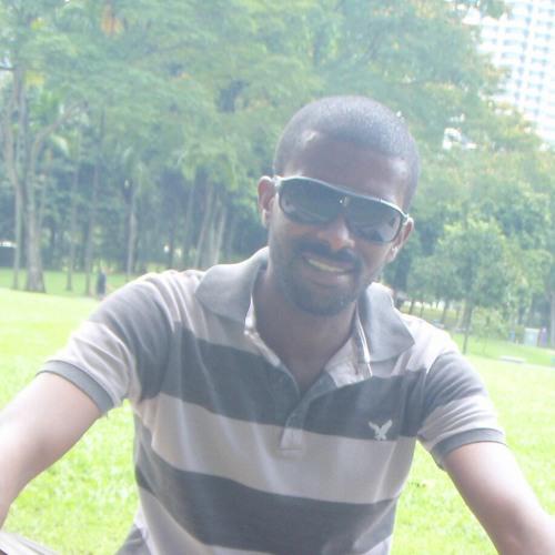 Mohamed_Hanafy's avatar