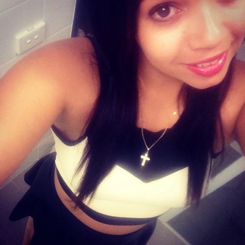 Eyes_Like_Starlight's avatar