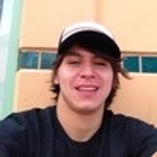 CHAVA's avatar