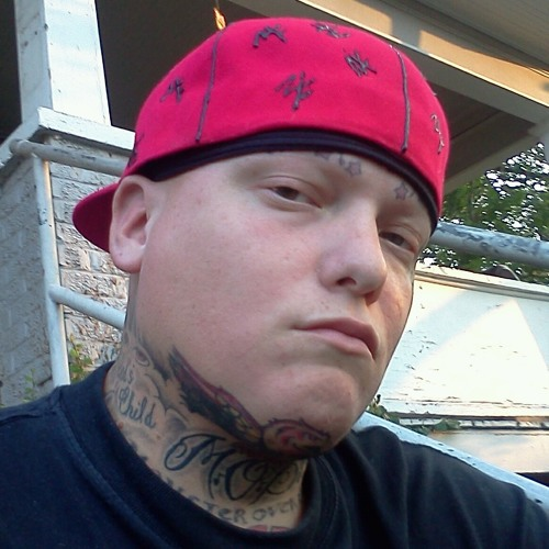 youngfocus540's avatar